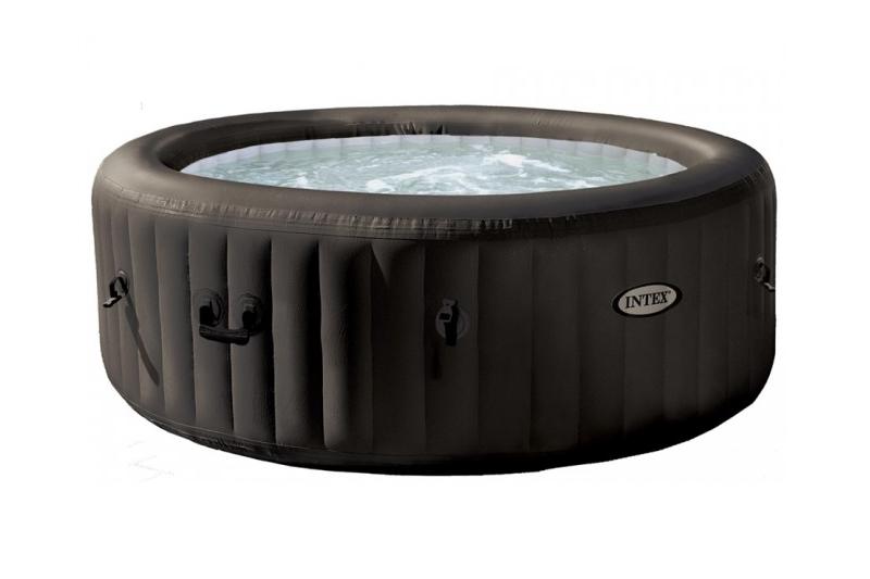 Whirlpool - Außenwhirlpools günstig kaufen bei Aufblasbarer-Whirlpool.com