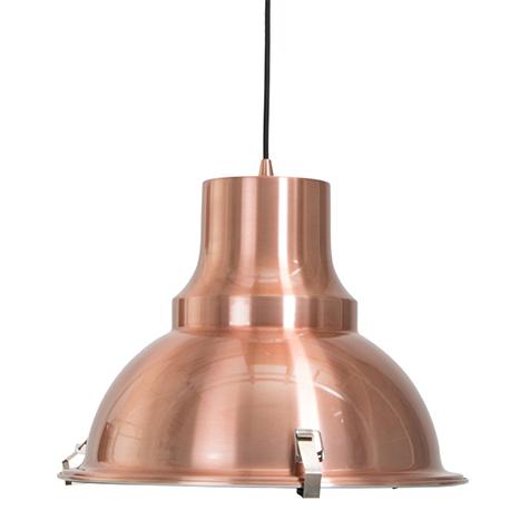 Jetzt Industrie Retro Lampe Online Kaufen!