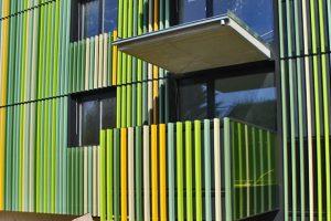 Hochwertige Fassadenfarben online kaufen!
