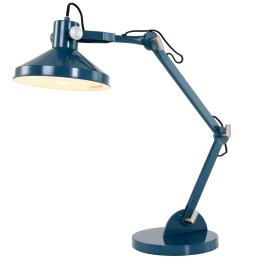 Innen Schreibtischlampen Online Shop!