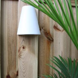 Außenbeleuchtung, Außenlampen bei Aussenlampen-online.de im Online Shop!
