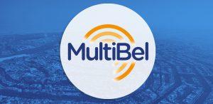 Alarmierungssoftware von MultiBel