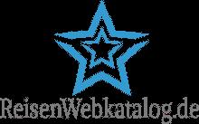 Webverzeichnis Reisen - Webkatalog zum Thema Urlaub und Reisen