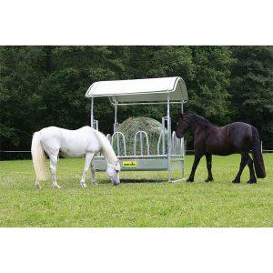 Heuraufe pferd kaufen - Große Auswahl und günstige Preise